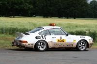 Nr.0 | Porsche 911