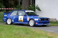 Nr.4 | BMW M3