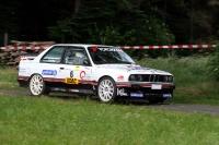 Nr.6 | BMW M3