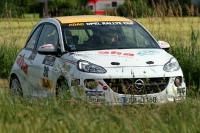 Nr.30 | Opel Adam