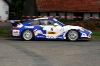 Nr.9 | Porsche 911 GT3