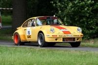 Nr.19 | Porsche Carrera 911 RSR