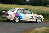 Nr.20 | BMW M3