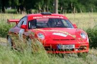 Nr.55 | Porsche 911 GT3