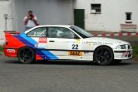 Nr.22 | BMW E36 M3