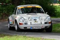 Nr.26 | Porsche 911 ST