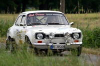 Nr.106 | Ford Escort RS 2000
