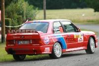 Nr. 58 | BMW M3