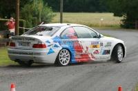 Nr. 59 | BMW M3