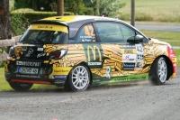 Nr. 42 | Opel Adam