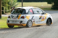Nr. 66 | Opel Adam R2