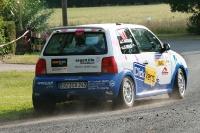 Nr. 81 | VW Lupo