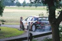 Nr. 5 | Peugeot 208 T16 R5