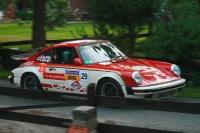 Nr. 29 | Porsche 911 Carrera