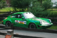Nr. 56 | Porsche 911 Carrera