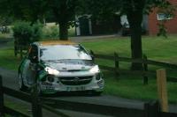 Nr. 49 | Opel Adam