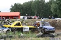Rennen Klasse 1_6