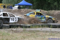Rennen Klasse 1_9