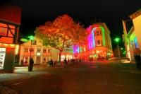 Quartier Krim