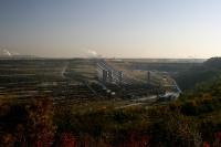 Tagebau Gatzweiler