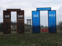 Grenzmuseum Eußenhausen