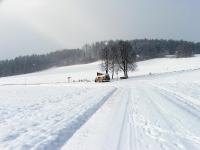 Hüttenbach