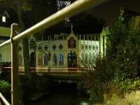 Bad Lippspringe: Liborius-Quelle