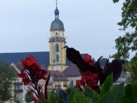 Kitzingen/Main