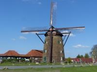 Ostmühle Gildehaus