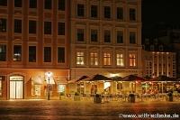 Ristorante Piazza Nova
