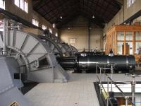 Pumpwerk Lemmer