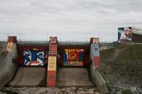 Akkads-Kraftwerk